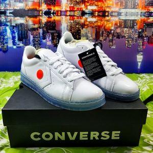 Converse unisex pro leather ox